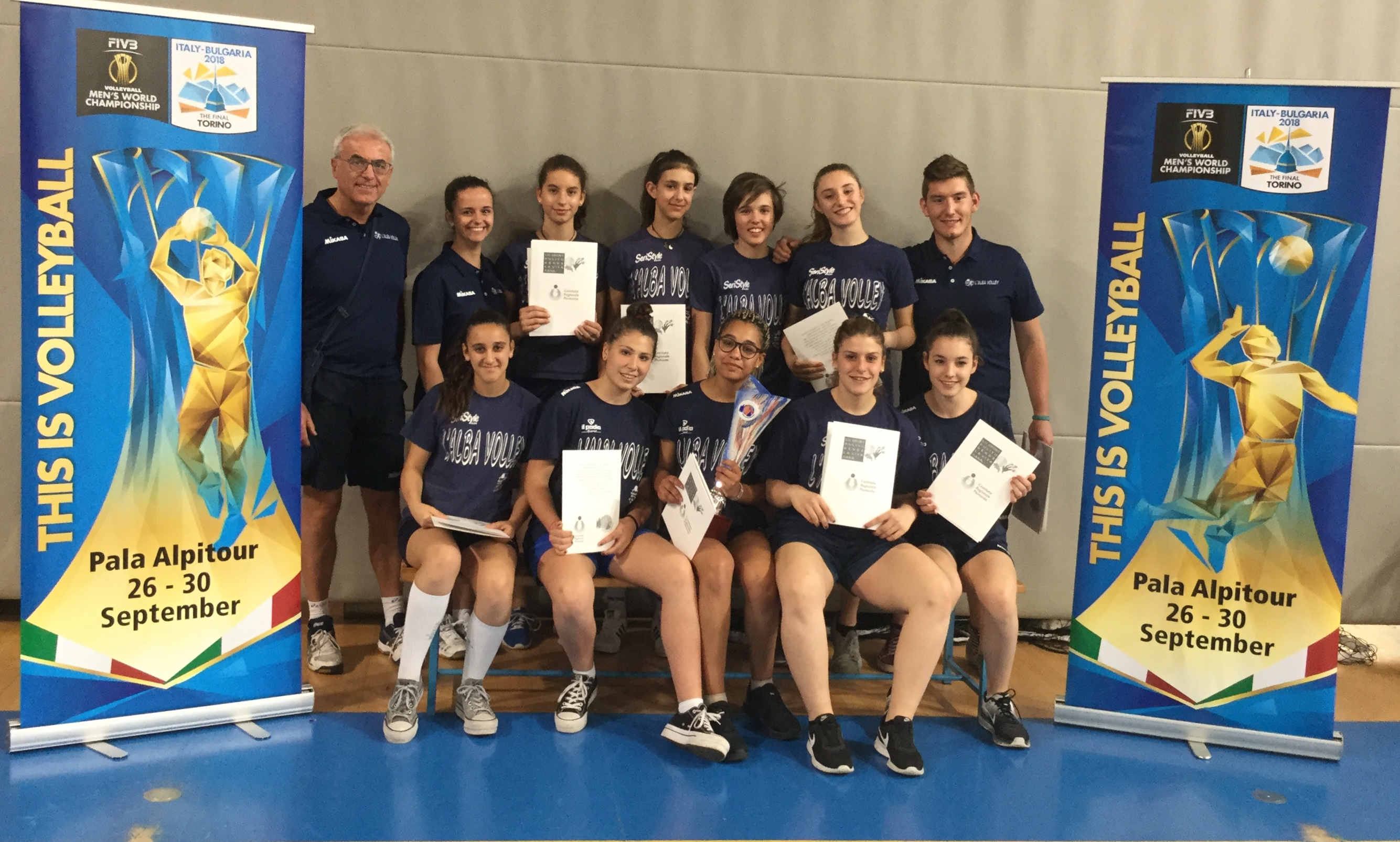 LALBA_VOLLEY_BRONZO_REGIONALE_UNDER_14